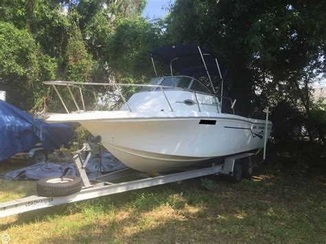 baha cruiser boats baha cruisers boats for sale 3 boats