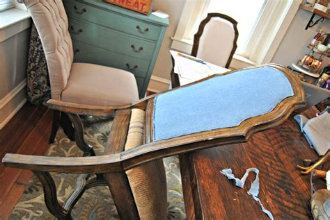 Upholstery For Dummies by Upholstering For Dummies The Painted Home By Sabia