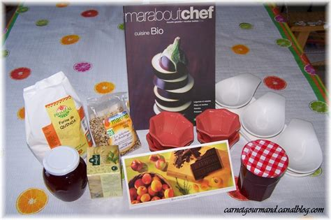 la cuisine mol馗ulaire c est quoi blogcolis livr 233 224 domicile carnet gourmand