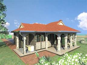 home design plans with photos in kenya cute tanzania house design modern house