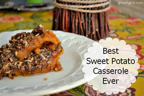 the best oh so sweet potato family recipes cook a sweet potato for breakfast lunch dinner dessert books thanksgiving help from traditional cooking school