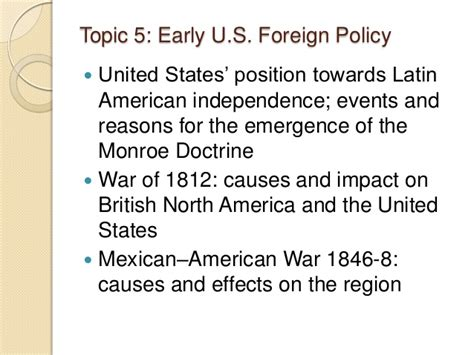 Causes Of War Of 1812 Essay by Don T Want To Write My Paper Causes Of War Of 1812 Essay