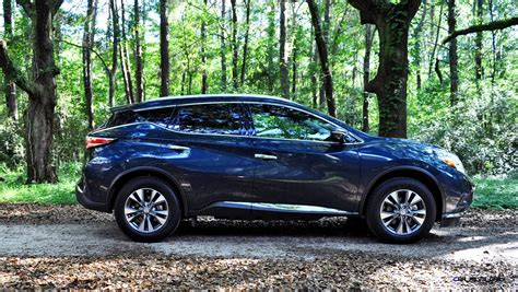 used nissan muranos nissan muranos for sale new and used 2017 nissan murano
