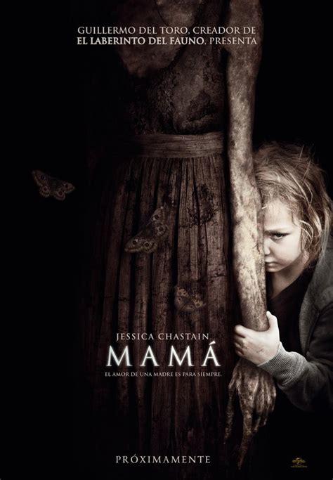 film mama mama 2013 filmaffinity