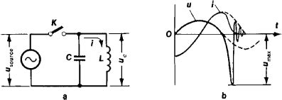 equivalente transistor e13007 inductor voltage surge 28 images switching power supply topologies and design fundamentals