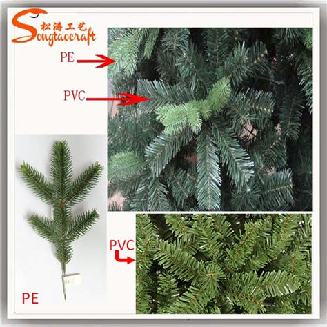 tree stands wholesale collection of tree stands wholesale best