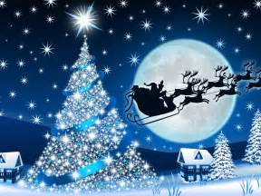 Christmas Images by Christmas Wallpaper Christmas Wallpaper 36260965 Fanpop