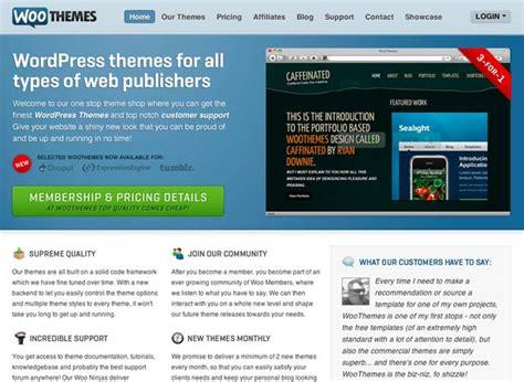 wordpress templates to buy http webdesign14 com