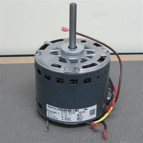 ac fan motor replacement cost furnace blower motor capacitor cost 28 images blower