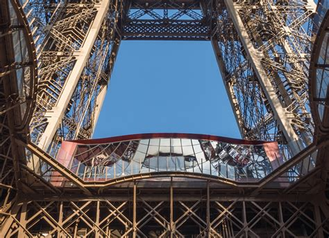 Iae Gustave Eiffel International Mba by The Gustave Eiffel Salon A Fully Equipped Venue For Your