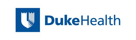Duke Mba High Tech Club by Practicum Sponsors Announced Master Of Science In
