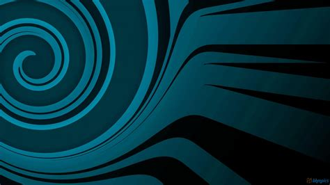 wallpaper blue and black black and blue hd wallpaper 4 cool wallpaper