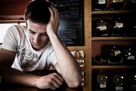 imagenes de tristeza jovenes depresi 243 n en adolescentes salud180