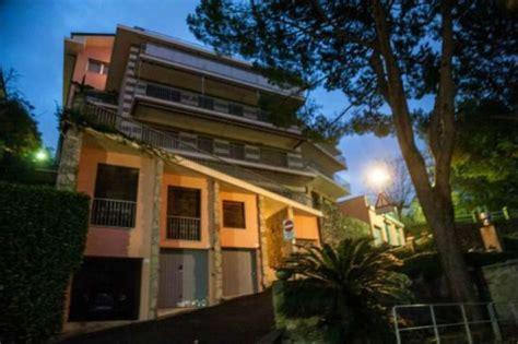appartamenti rapallo casa rapallo appartamenti e in vendita