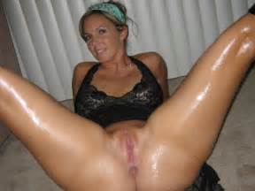 Pics Spread Legs Amateur Chubby Bbw Legs Spread Nude Pics