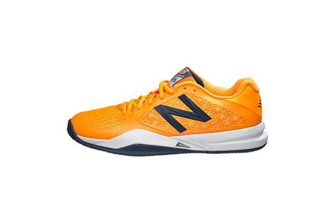 sports shoes australia nkqqexcx new balance tennis shoes australia