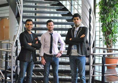 Rotterdam School Of Management Mba Duration by Mba Team S City Parking Solution Pitch In Start Up