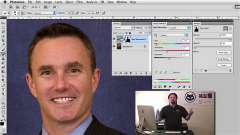 photoshop cs5 quick selection tool tutorial the 25 best photoshop cs5 ideas on pinterest photoshop