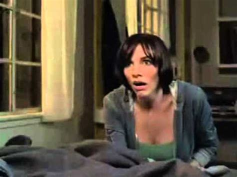 wienerschnitzel commercial gotcha actress gotcha wmv youtube