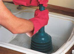 clogged kitchen sink singapore singaporeplumbingworks com plumber singapore plumbing electrical services expert