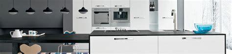 günstige arbeitsplatten küche k 252 chenarbeitsplatten preise dockarm