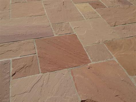 terrassenplatten birkenmeier die besten 25 terrassenplatten naturstein ideen auf