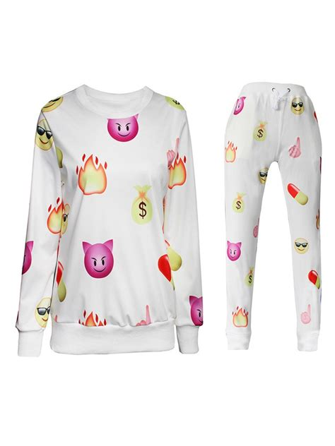 design your own emoji clothes emoji shirts for sale sweater tunic