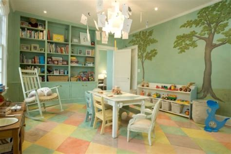 trends playroom five kids playroom ideas to inspire