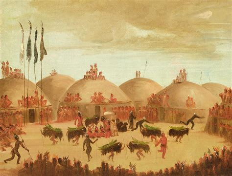 the way back the paintings of george a weymouth a brandywine valley visionary books the bull painting by george catlin