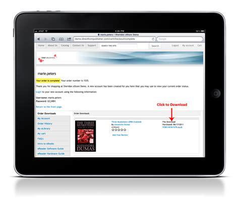 home design ebook download 100 home design ebook download download design a