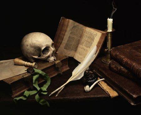 122 best skulls in art images on pinterest | skull art