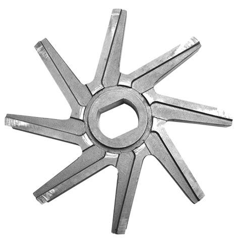 catalog mpbs industries m250g grinder knife mpbs
