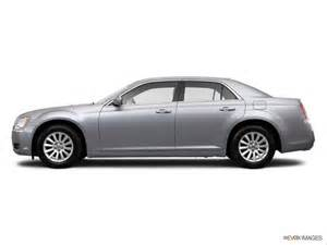 chrysler 300 colors photos and 2014 chrysler 300 sedan colors kelley