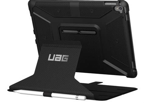 Heavy Duty Rugged Armor Stand Pro 129 Inch best rugged 9 7 inch pro cases product reviews net