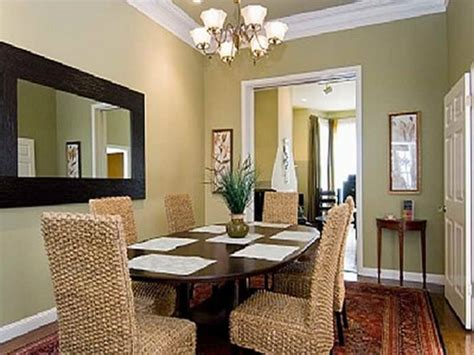 Ideas For Dining Room Walls Wall Dining Room Wall Decor Ideas With Mirror Black Frame Dining Room Wall Decor Ideas Dining