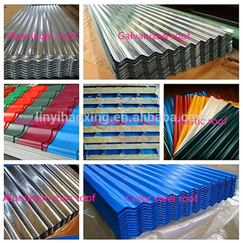 0 3 0 6mm corrugated metal steel roofing tile sheet price for sale buy clay roof tile