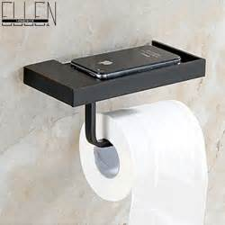 towel and toilet paper holders economic black toilet paper holder rubbed bronze