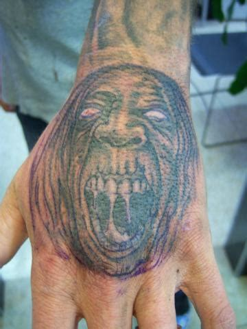 hardwire tattoo hardwire wilmington nc justin
