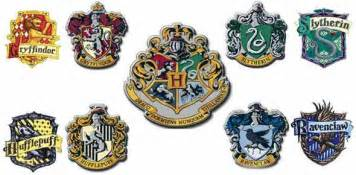What Hogwarts House Am I In by Hogwarts House Quizzes Trivia Questions Answers