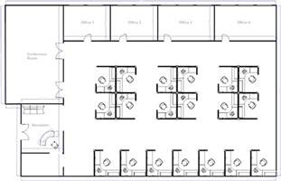 Office Layout Template Office Cubicles Layout Cubicle Furniture For Trend Home
