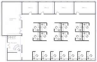 office floor plan templates office space layout ideas google search office space pinterest office spaces google