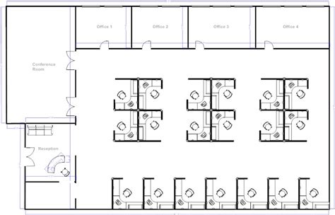office layout design template office space layout ideas google search office space