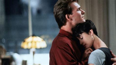 Ghost Film Entier En Francais Patrick Swayze | regarder le film ghost 1990 en streaming
