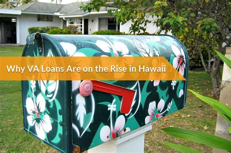 va home loan hawaii 28 images buying a home with a