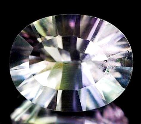 326 Ct Blue Topaz Millenium Pear Cut 2 36 ct bolivian ametrine gemstone