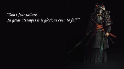 facebook katana themes wallpaper black quote katana sword inspirational