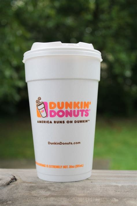 Coffee Dunkin Donuts national coffee day 9 29 free dunkin donuts medium cup of coffee bees freebies