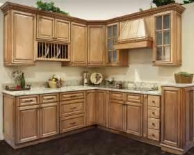Kitchen Cabinet Depot by Rta Kitchen Cabinets Kitchen Styles Kitchen Cabinet Depot