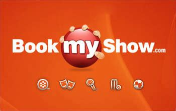 bookmyshow jobs bookmyshow gears up for icc twenty20 world cup 2014