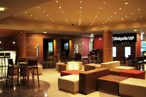 nuevo centro comercial  cine dx  cerca  bogota noticias bogota civicocom